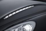 Noul Porsche Cayenne tunat de Topcar!38652