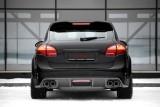 Noul Porsche Cayenne tunat de Topcar!38653