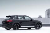 Noul Porsche Cayenne tunat de Topcar!38656