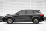 Noul Porsche Cayenne tunat de Topcar!38658