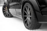 Noul Porsche Cayenne tunat de Topcar!38660
