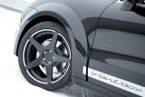 Noul Porsche Cayenne tunat de Topcar!38662