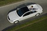 Forbes prezinta cele mai scumpe 10 masini din lume38617
