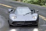 Forbes prezinta cele mai scumpe 10 masini din lume38618