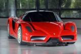 Forbes prezinta cele mai scumpe 10 masini din lume38619
