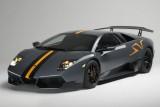 Forbes prezinta cele mai scumpe 10 masini din lume38623