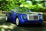 Forbes prezinta cele mai scumpe 10 masini din lume38624