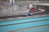 VIDEO: BMW Vision EfficientDynamics surprins in teste38609