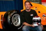 Verstappen sustine prezenta a trei masini pe echipa38603