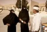 Top Gear declanseaza un scandal religios38597