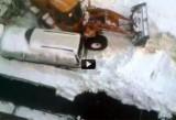 VIDEO: Drumarii lor sunt mai prosti decat ai nostri!38572