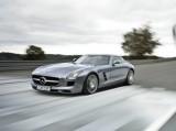 Gran Turismo 5 ofera gamerilor un Mercedes-Benz!38569
