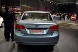 BAIC a clonat Mercedesul B-Klasse38550