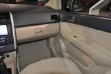 BAIC a clonat Mercedesul B-Klasse38558