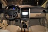 BAIC a clonat Mercedesul B-Klasse38561