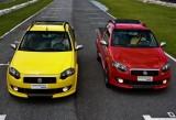 Fiat lanseaza modelul Strada Sporting38513