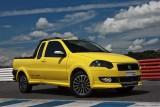 Fiat lanseaza modelul Strada Sporting38514