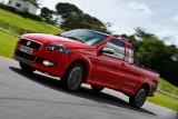 Fiat lanseaza modelul Strada Sporting38515