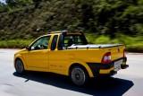 Fiat lanseaza modelul Strada Sporting38516