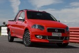 Fiat lanseaza modelul Strada Sporting38519