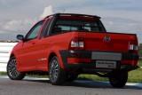 Fiat lanseaza modelul Strada Sporting38520