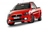 Fiat lanseaza modelul Strada Sporting38527