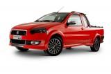 Fiat lanseaza modelul Strada Sporting38528