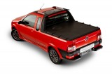 Fiat lanseaza modelul Strada Sporting38530
