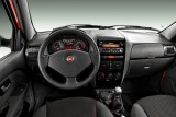 Fiat lanseaza modelul Strada Sporting38532