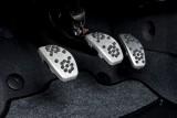 Fiat lanseaza modelul Strada Sporting38533