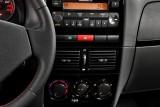 Fiat lanseaza modelul Strada Sporting38534