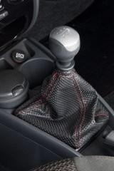 Fiat lanseaza modelul Strada Sporting38536