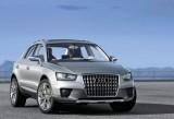 Audi va investi 11,6 miliarde Euro in dezvoltare38506