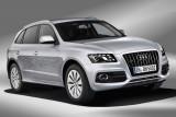 Audi va investi 11,6 miliarde Euro in dezvoltare38508