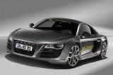 Audi va investi 11,6 miliarde Euro in dezvoltare38509
