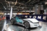 VIDEO: Postapocalipticul Alfa Romeo Pandion38479