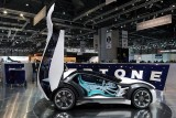 VIDEO: Postapocalipticul Alfa Romeo Pandion38480