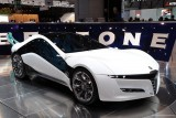 VIDEO: Postapocalipticul Alfa Romeo Pandion38483