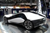 VIDEO: Postapocalipticul Alfa Romeo Pandion38485