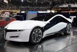 VIDEO: Postapocalipticul Alfa Romeo Pandion38486
