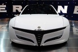 VIDEO: Postapocalipticul Alfa Romeo Pandion38487