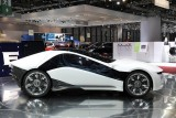 VIDEO: Postapocalipticul Alfa Romeo Pandion38488