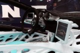 VIDEO: Postapocalipticul Alfa Romeo Pandion38501