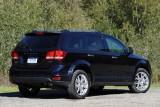 Dodge Journey va fi vandut in Europa sub emblema Fiat38439