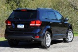 Dodge Journey va fi vandut in Europa sub emblema Fiat38441