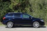 Dodge Journey va fi vandut in Europa sub emblema Fiat38442