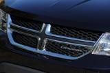 Dodge Journey va fi vandut in Europa sub emblema Fiat38445