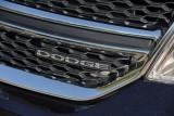 Dodge Journey va fi vandut in Europa sub emblema Fiat38446