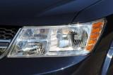 Dodge Journey va fi vandut in Europa sub emblema Fiat38447