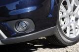 Dodge Journey va fi vandut in Europa sub emblema Fiat38448